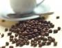 Productos Máq. Café