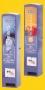 Máquina Expendedora de preservativos Single